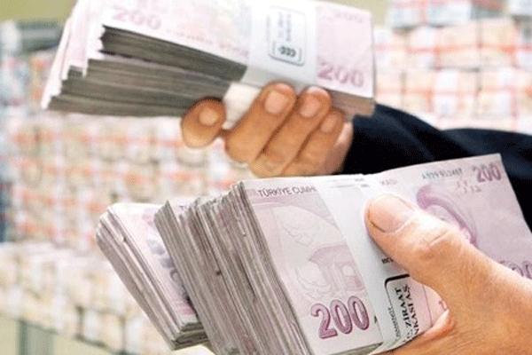 Tüketiciye müjde, bankalar bazı ücretlerden vazgeçecek