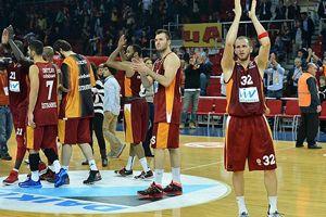 Galatasaray Liv Hospital'a para cezası