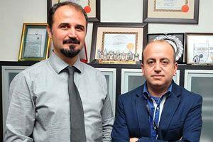 Akdeniz Üniversitesi, pediatrik naklin merkezi oldu