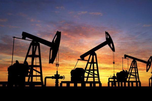 Petrol fiyatlarında bir düşüş daha