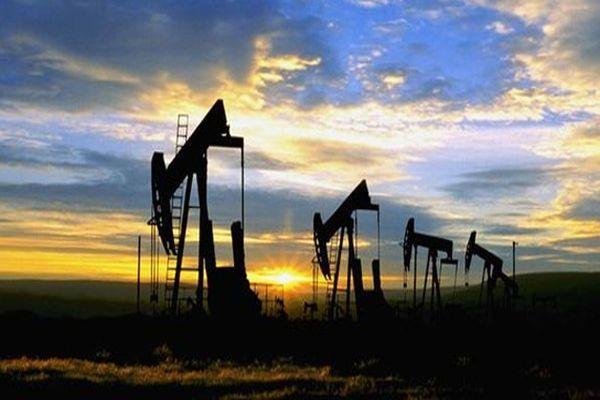 Bakan Yıldız, Irak petrolü ile ilgili açıklama yaptı