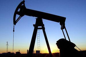 Eruh'da yüksek kalitede petrol bulundu