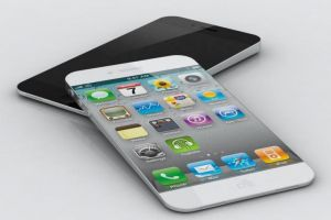 iPhone 6 çıkış tarihi ertelendi