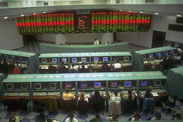 Borsa, altın fiyatları ve dolar fiyatları ne oldu