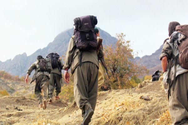 PKK'yı bitirecek aktörü açıkladı