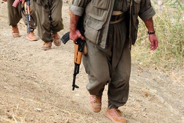 PKK karakola saldırdı