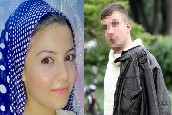 Platonik genç,17 yaşındaki Gülsüm'ü kaçırdı