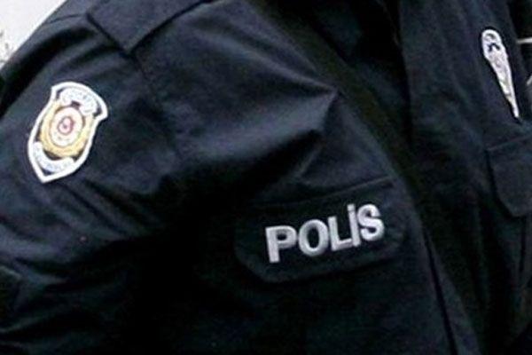 Trabzon'da polislere telefon dinleme davası