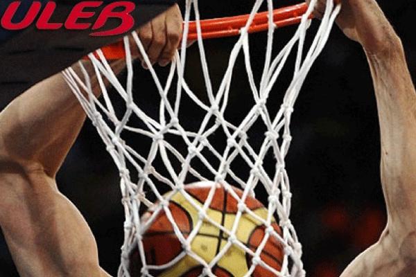 Basketbolda eşleşmeler belli oldu