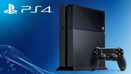 PS 4, 15 Aralık'ta Türkiye'de satışa çıkacak