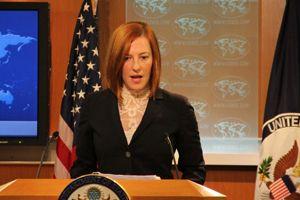 Suriye'de çocuklara işkenceye ABD'den tepki