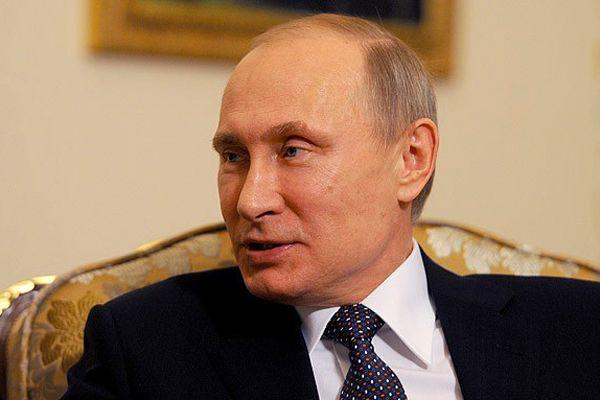 Suriye ve Ukrayna Soçi'de de konuşulacak