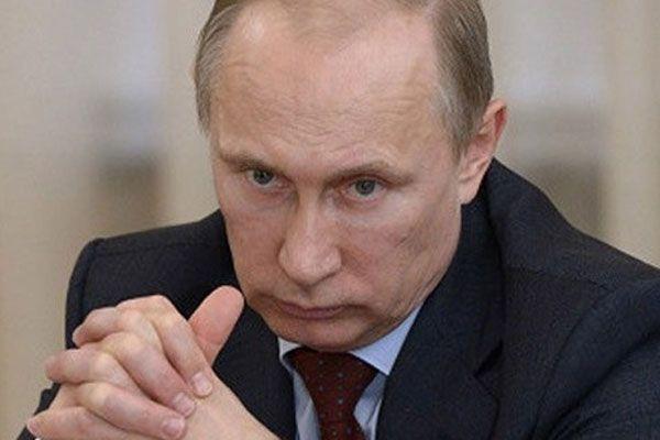 Putin'den Netanyahu'ya 'ateşkes' çağrısı