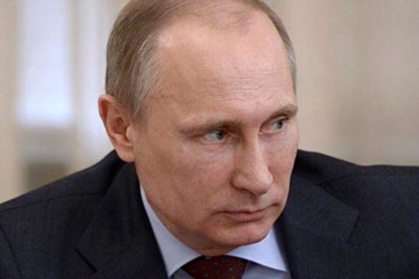 New York Post, 'Putin ölüyor'