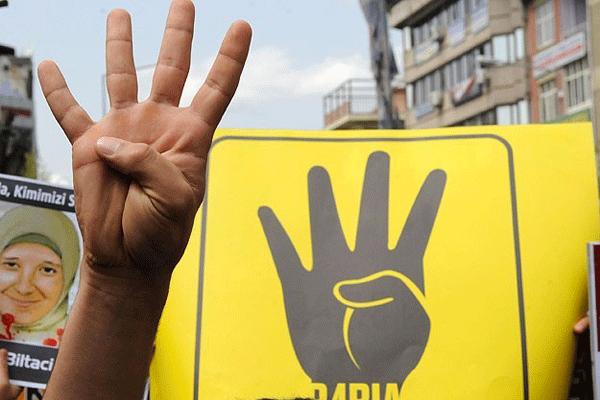 14 Ağustos 'Dünya Rabia Günü' ilan edildi