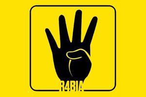 'Mısır'daki anayasa taslağı özgürlükleri daraltma amaçlı'