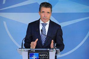 NATO'dan Afganistan'a imza uyarısı