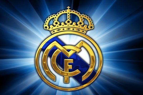Real Madrid Falcao için görüşmelere başladı