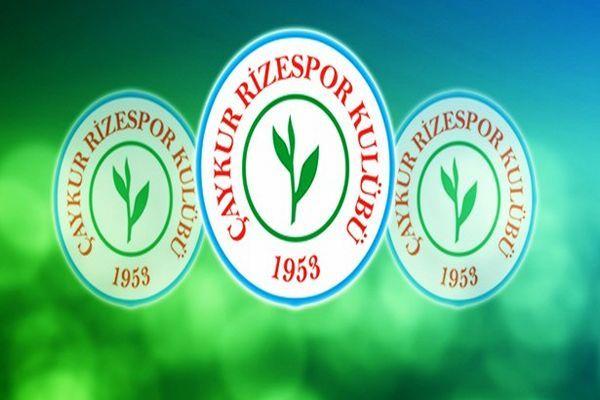 Rizespor'da hoca belirsizliği sürüyor