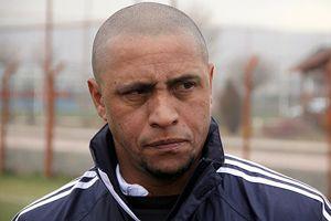Roberto Carlos'lu Sivasspor çok farklı