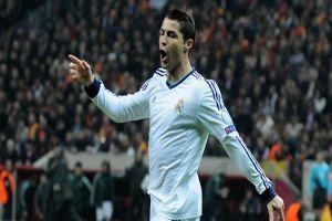 Son maçta 7 gol atarsa rekoru kıracak