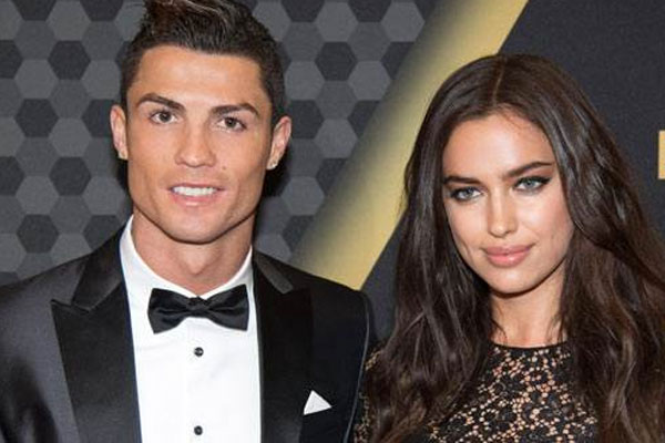 Ronaldo'ya PSG yolu açık