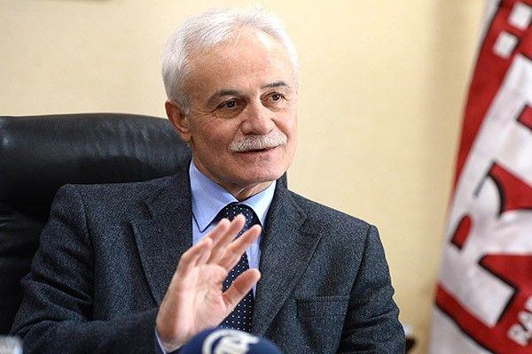 RTÜK Başkanı, 'YSK esaslarına uygun hareket edilmesi önemli'