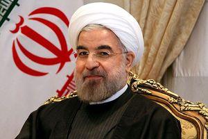 Ruhani'den Tahran'da 'ABD büyükelçiliği' sinyali