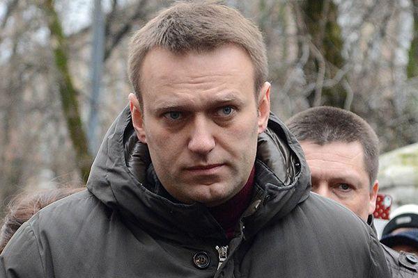 Rus muhalif Navalnıy, 'Protesto gösterileri düzenleyeceğim'