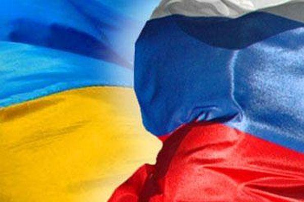 Rusya'ya Ukrayna şoku