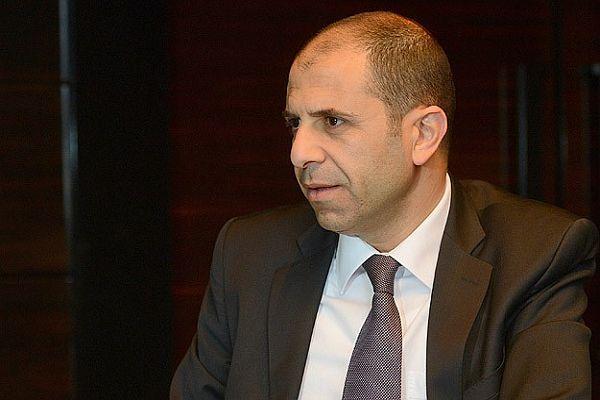 Rusya, Kıbrıs müzakere sürecini yakından izliyor