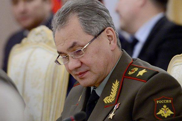 Rusya teslim edilmeyen savaş gemisi için dava açacak