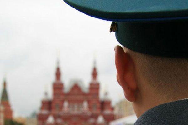 Almanya'dan Rusya'ya ihracat şoku