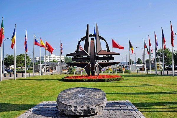 Putin'den NATO hakkında çok sert açıklamalar