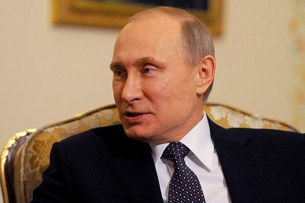 Rus Parlamentosundan Putin'e çağrı