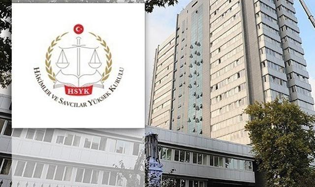 Dinleme kararlarını Ankara 4. Ağır Ceza Mahkemesi verecek