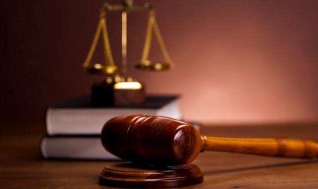 Ergenekon davasında 4 isme tahliye kararı