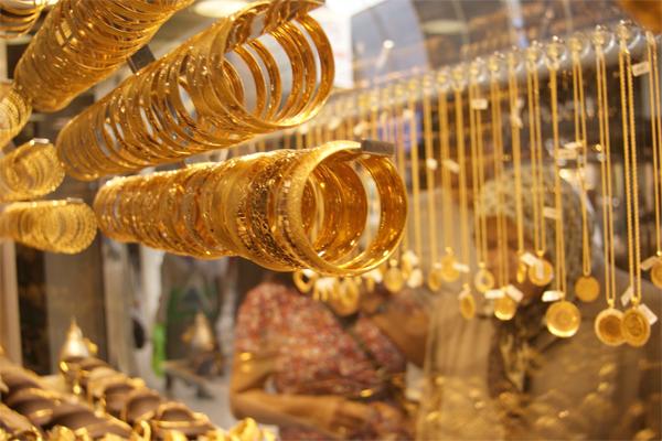 Çeyrek altın fiyatları, Yarım altın fiyatları, Cumhuriyet altını fiyatlarında son durum