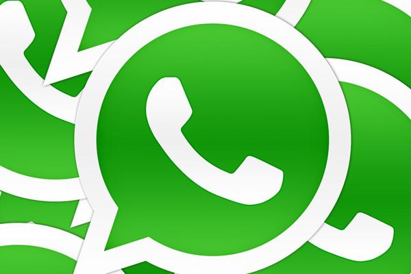 Whatsapp güncellendi, Whatsapp güncelleme, Whatsapp Android güncellemesi