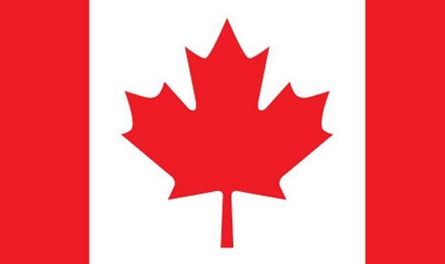 Kanada da yangın, 3 ölü, 1 yaralı