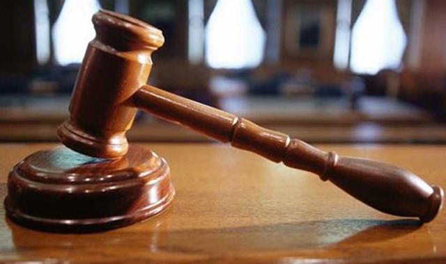 KCK davasında tahliye kararları