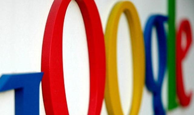 Google aramalarına şifreleme sistemi geliyor