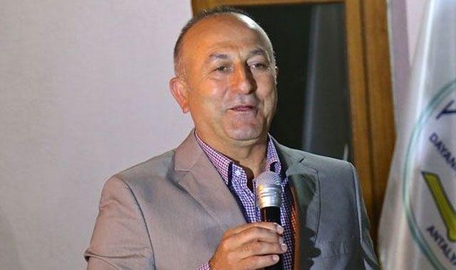 Seçimleri kaybeden CHP'li o isim yurtdışına mı kaçıyor