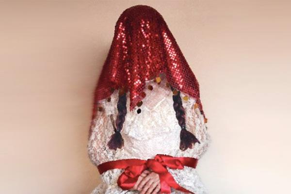 Elektrik borcuna karşılık 14 yaşındaki kızını evlendirecek