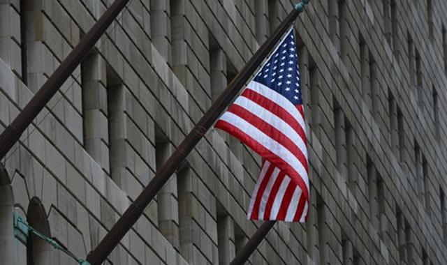 Ulusal güvenlikte en sert ülke ABD