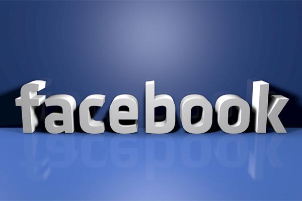 Facebook'tan yıllar sonra bir ilk geldi