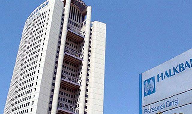 Halkbank için yeni yönetim kurulu