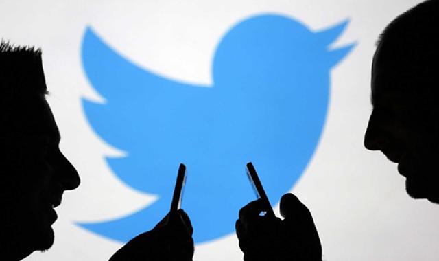 Twitter son açıklaması - Twitter'a neden girilmiyor, Twitter DNS