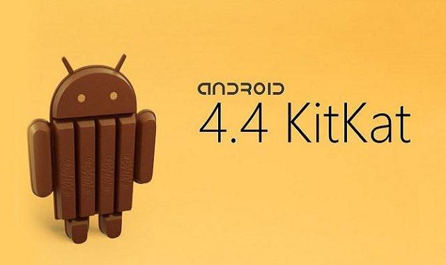 Samsung Galaxy NOTE 2 Andorid 4.4 güncellemesi ve tüm detayları