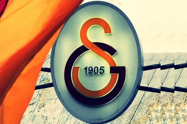 Galatasaray'dan Fırat Aydınus'a ilk tepki